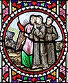 Quimper - Cathédrale Saint-Corentin - PA00090326 - 066.jpg