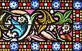 Quimper - Cathédrale Saint-Corentin - PA00090326 - 430.jpg