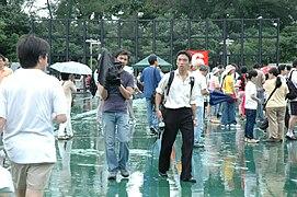 Quit CCP Reporters.jpg