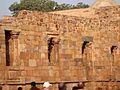 Qutub Minar 55.jpg