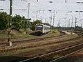 Rákosrendező vasútállomás14.jpg