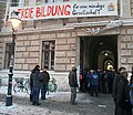 Räumung des Audimax, Studierendenproteste Wien 2009 (1).jpg