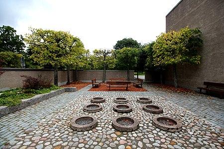 Råcksta krematorium och begravningsplats 11.jpg
