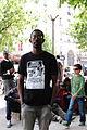 Réfugiés aux Jarinds d'Eole 01.jpg