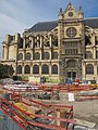 Rénovations-Halles-1.jpg