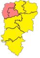 Résultats des élections législatives de l'Aisne en 1914.png