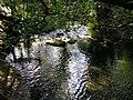 Río San Xusto. San Xusto. Lousame. Galicia 22.jpg
