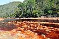 Río Tinto 7.jpg