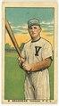 R. Brashear, Vernon Team, baseball card portrait LCCN2008677347.tif