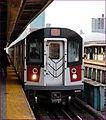 R188 7 train 1.jpg