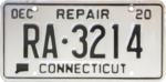 RA-3214 CT repair plate.png