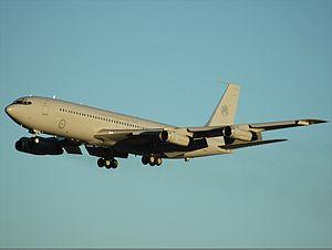 RAAF Boeing 707-338C CBR Gilbert.jpg