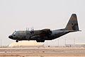 RAAF C-130 Iraq 2008.JPG