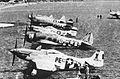 RAF Bodney - VIII Fighter Command Fighter Group.jpg