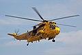RAF Sea King 1a (6115767934).jpg