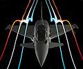RAF Typhoon Aircraft MOD 45154456.jpg