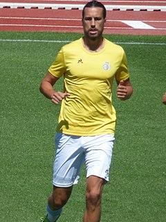 Christian Burgess English footballer