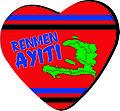 RENMEN AYITI logo.jpg