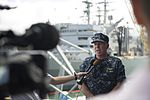 RIMPAC 2014 Medical Symposium 140701-N-VY375-209.jpg