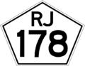 RJ-178.png