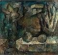 RKD - last landscape of Herman Kruyder, 1934.jpg