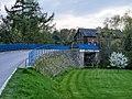 RK 1804 1590324 Neuengammer Blaue Brücke.jpg