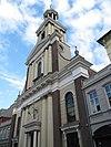 foto van Sint-Antoniuskerk