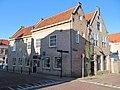 RM33428 Schoonhoven - Haven 3 (achterhuis).jpg