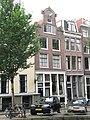 RM3449 Amsterdam - Leliegracht 1.jpg