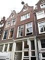 RM3526 Amsterdam - Oude Leliestraat 10.jpg