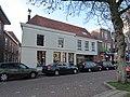 RM38581 RM38582 Weesp - Nieuwstad 50-52.jpg