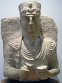 ROM-PalmyraTombstone-Man1-2ndCenturyAD.png