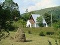 RO AB Valea Larga 2.jpg
