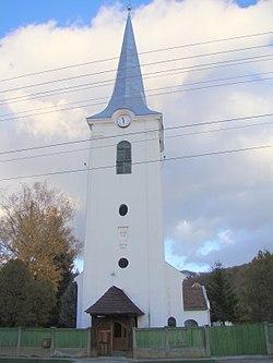 RO MS Biserica reformata din Panet (9).jpg