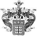 RU COA Bolkunov IX, 118.jpg