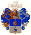 RU COA Melnikow 11-74.png