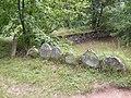 Rabštejn nad Střelou-židovský hřbitov2.jpg
