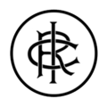 Racing-club-de-irun-1913.png