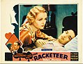 Racketeer lobby card.jpg