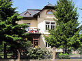 Villa Dürerstraße 5