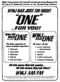 Radio station WWJ advertisement (October 18, 1971).jpg