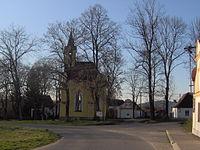 Radosovice-Strakonice District.JPG