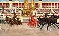 Raffaello Sorbi - Chariot Race in the Circus.jpg
