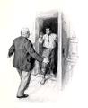 Raffles (Scribner 1906) -pg82.png