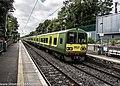 Raheny Railway (DART) Station (Ireland) - panoramio (3).jpg