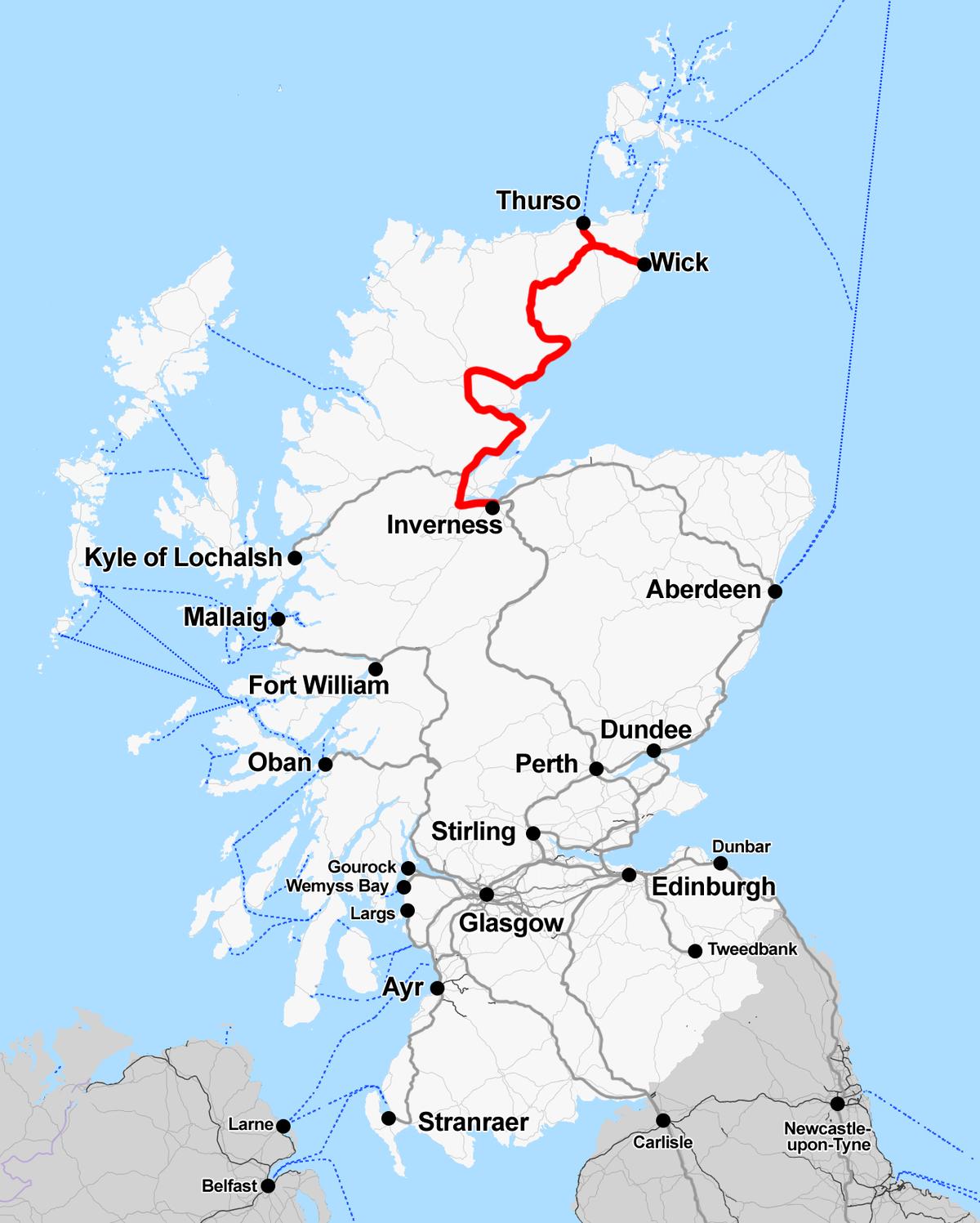 Rail map Scotland Far North line.png