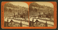 Railroad depot at Cisco, by Thomas Houseworth & Co..png