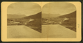 Railroad to the mountain resorts, from Robert N. Dennis collection of stereoscopic views.png