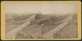Railroad tresle work, between 100th & 116th Streets on 4th Avenue, New York, from Robert N. Dennis collection of stereoscopic views.png