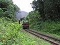 Railway through Shenkottah pass Ariyankavu 2.jpg